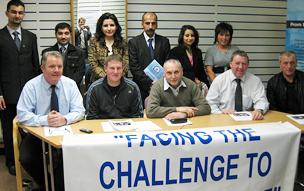 Iraqi-visit-to-Belfast-2010